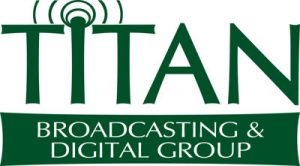 Titan_Broadcasting_Digital_Group